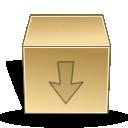 paquete-caja